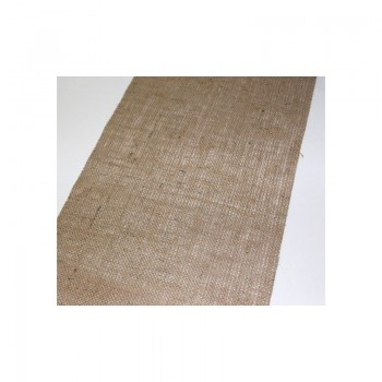 Toile-de-jute-10-cm-x-25-m-Point-Fêtes-jute-naturelle