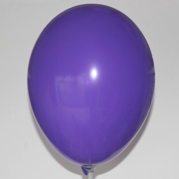 1-Ballon-biodegradable-28-cm-point-fetes-ballon-violet