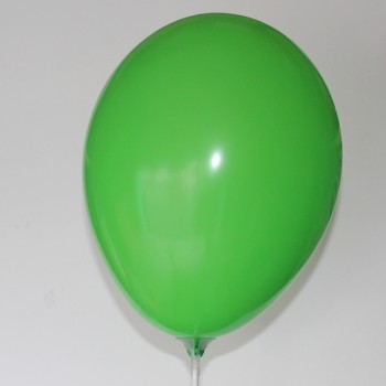 1-Ballon-biodegradable-28-cm-point-fetes-ballon-vert