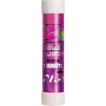 FUMIGENE ROSE 1 MINUTE - A...