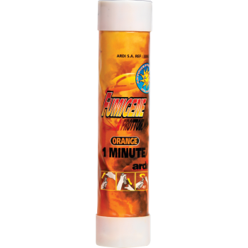 FUMIGENE ORANGE 1 MINUTE -...