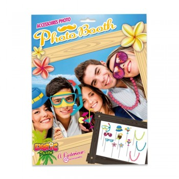 Pack_Photobooth_Exotic_Party_Point_Fêtes_Sud_Trading_B13942