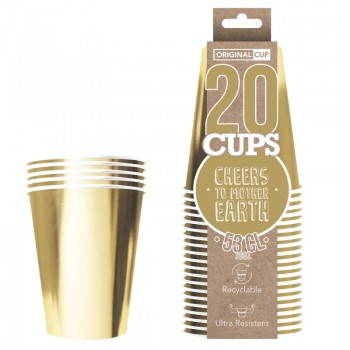 20-gobelets-en-papier-couleur-Or-53cl-Point-Fetes-Original-Cup