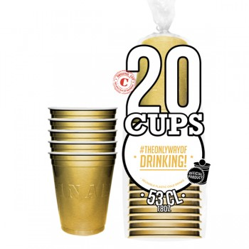 GG53_20_Gobelets_Or_53cl_Original_Cup_Point_Fetes