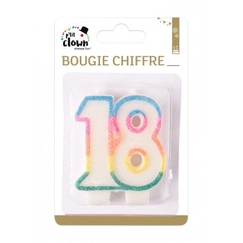 Bougie-age-18-arc-en-ciel-Point-Fêtes-80118-Ptit-clown