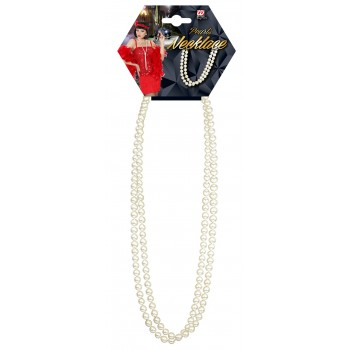 Collier-perles-années-20-charleston-champagne-Point-Fêtes-5019M