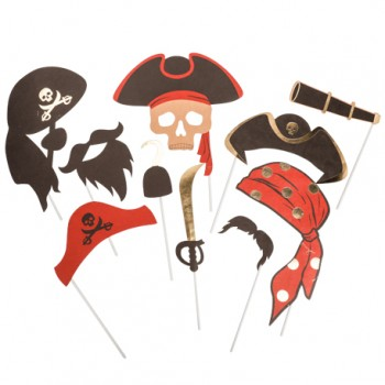 Kit-Photobooth-Pirate-10-pièces-Point-Fêtes-79599
