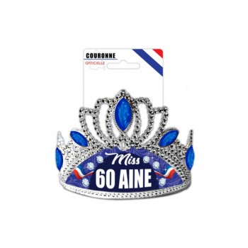 Diademe-60-ans-Point-Fêtes-Sud-Trading-CD4503-60