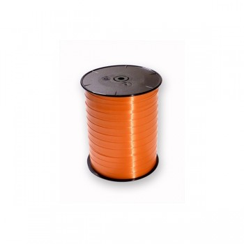 Bolduc-orange-5-mm-x-500-m-Point-Fêtes