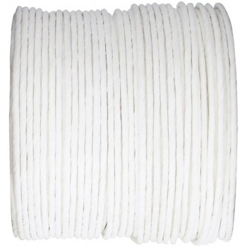 Fil_modulable_paper_cord_20m_Point_Fêtes_2718_blanc_1