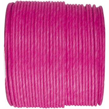 Fil_modulable_paper_cord_20m_Point_Fêtes_2718_fuchsia_15
