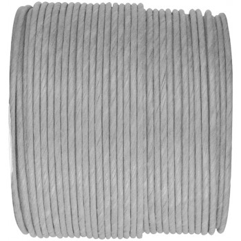 Fil_modulable_paper_cord_20m_Point_Fêtes_2718_gris_4