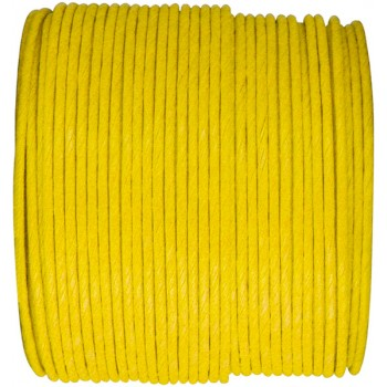 Fil_modulable_paper_cord_20m_Point_Fêtes_2718_jaune_2