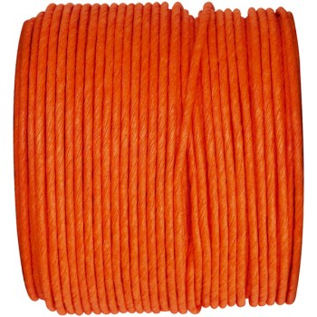 Fil_modulable_paper_cord_20m_Point_Fêtes_2718_orange_12