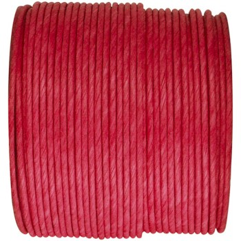 Fil_modulable_paper_cord_20m_Point_Fêtes_2718_rouge_7