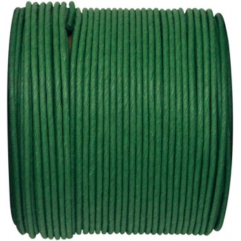 Fil_modulable_paper_cord_20m_Point_Fêtes_2718_vert_sapin_9