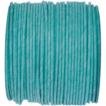 Fil_modulable_paper_cord_20m_Point_Fêtes_2718_turquoise_38