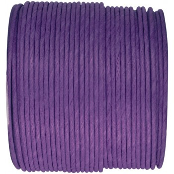 Fil_modulable_paper_cord_20m_Point_Fêtes_2718_violet_17