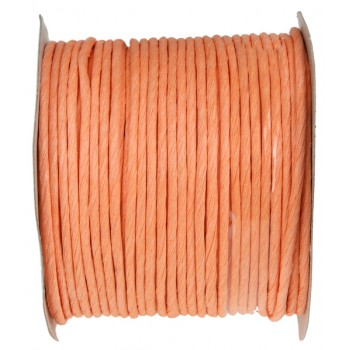Fil_modulable_paper_cord_20m_Point_Fêtes_2718_corail_22