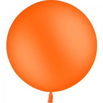 1-Ballon-rond-60-cm-Orange-Point-Fêtes-HG2-1P24-ORANGE