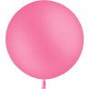 1-Ballon-rond-60-cm-Rose-Point-Fêtes-HG2-1P29-ROSE