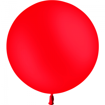 1-Ballon-rond-60-cm-Rouge-Point-Fêtes-HG2-1P25-ROUGE