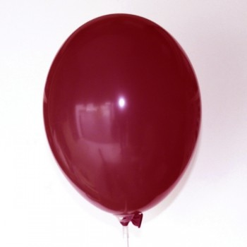 1-Ballon-biodegradable-28-cm-point-fetes-ballon-bordeaux