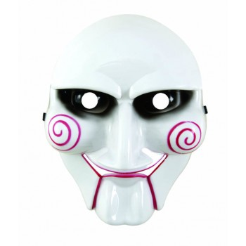 Masque-Saw-Point-Fêtes-23521PC