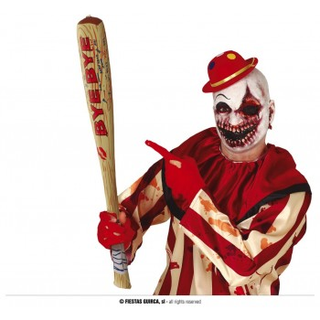 Batte-de-baseball-gonflable-75-cm-halloween