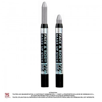 Crayon_maquillage_gras_argent_1954S_a