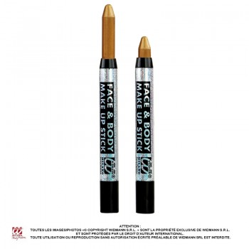 Crayon_maquillage_gras_or_1955G_a