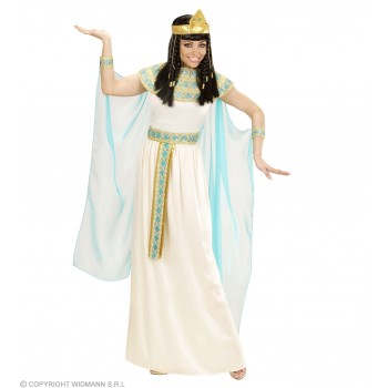 COSTUME CLEOPATRE - TAILLE L