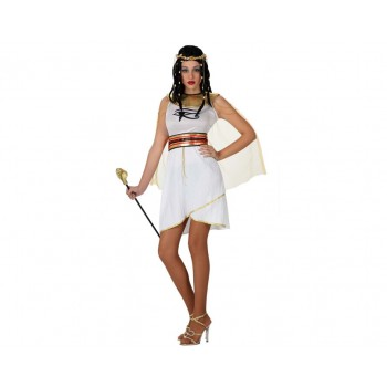 COSTUME EGYPTIENNE SEXY -...